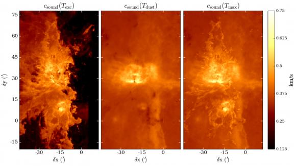 Dibujo20170525 speed of sound estimated temperature gas aa29220-16