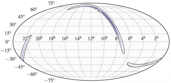 Dibujo20170602 sky position gw170104