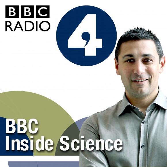 Dibujo20170610 bbc radio 4 adam rutherford