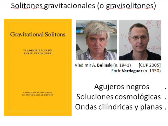 DIbujo20170720 gravitational solitons belinski verdaguer