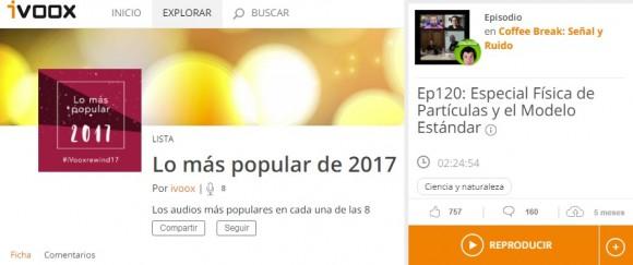 Dibujo20171221 ivoox most popular 2017