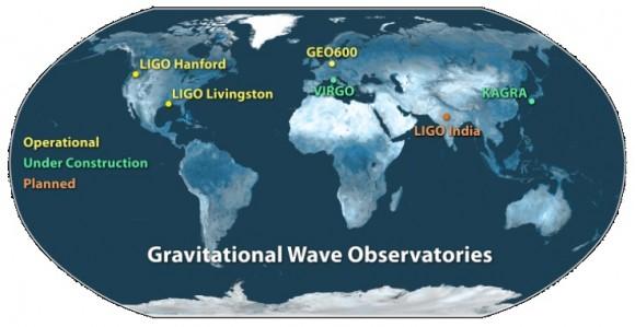 Dibujo20170819 gravitational wave observatory network ligo virgo lvc