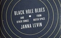 Dibujo20170902 small book cover blue hole blues janna levin alfred knof