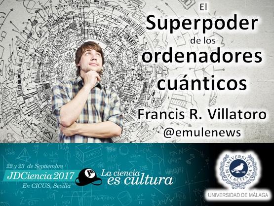 Dibujo20170924 slide 01 Superpoder Cuantico Ciencia Jot Down 2017