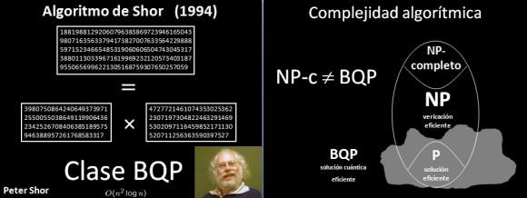 Dibujo20170924 slide 11-13 Superpoder Cuantico Ciencia Jot Down 2017