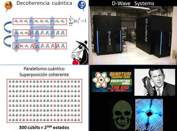 Dibujo20170924 slide 19-22 Superpoder Cuantico Ciencia Jot Down 2017