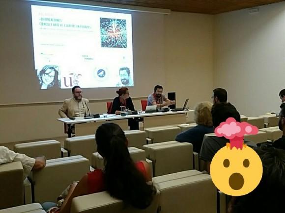 Dibujo20170929_Pompidou_Malaga_Foto_4