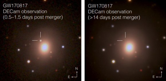 DIbujo20171016 AT2017gfo GW170817 aaoastro pair in-spiralling neutron stars aao gov au news-media
