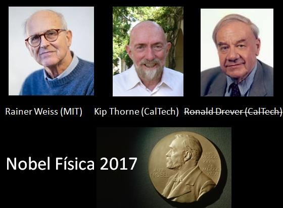 Dibujo20171001 nobel prize physics 2017 prediction
