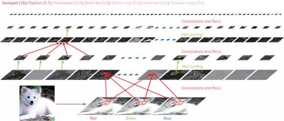 Dibujo20171002 convolutaional network geoffrey hinton et al nature14539-f2