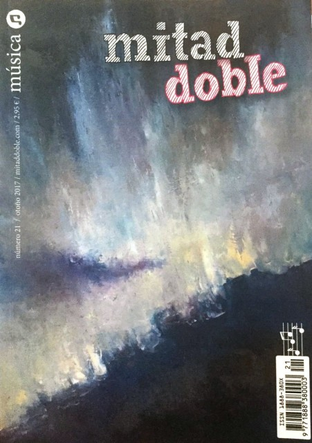 Dibujo20171002 journal cover mitad doble revista num 21