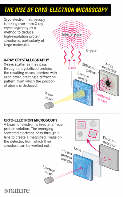 Dibujo20171006-Crystallography-graphic-nature-news