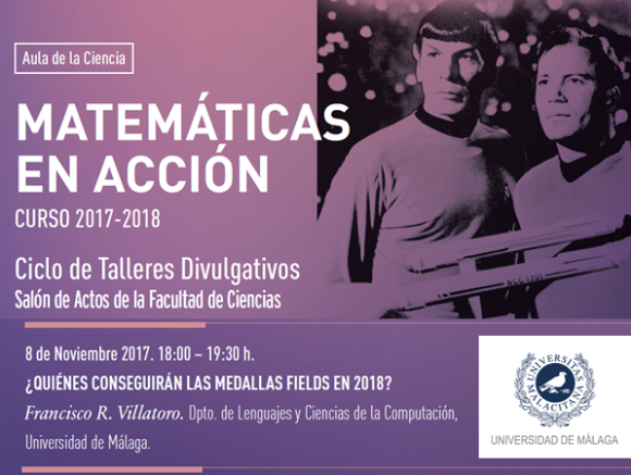Dibujo20171106 slide 1 medallas fields matematicas accion santander 08 nov 2017