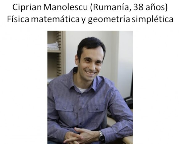 Dibujo20171109 ciprian manolescu romania 38 yeasar mathematical physics