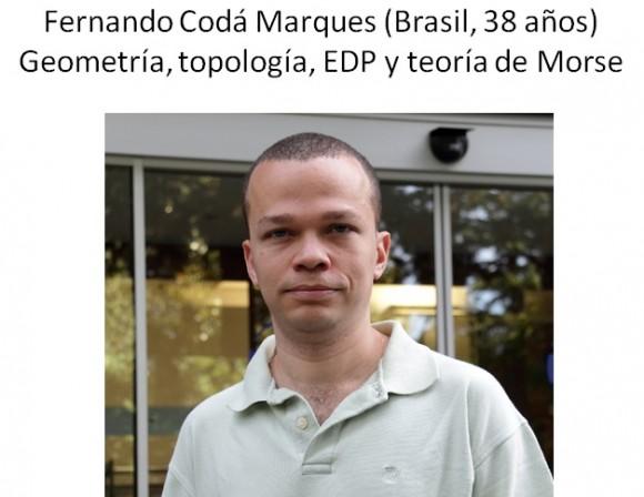 Dibujo20171109 fernando coda marques brazil 38 yeasar geometry topology morse theory