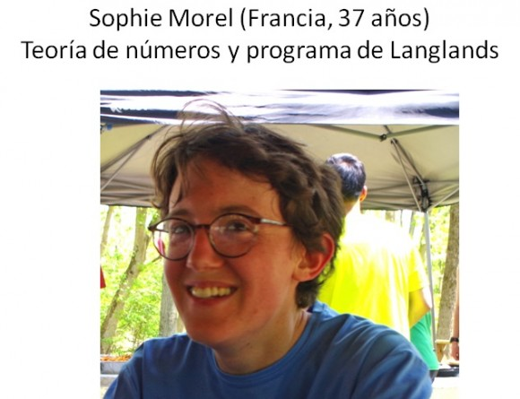 Dibujo20171109 sophie morel france 37 yeasar number theory langlands program