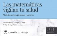 Dibujo20171110 small book cover matematicas vigilan salud grima borja next door
