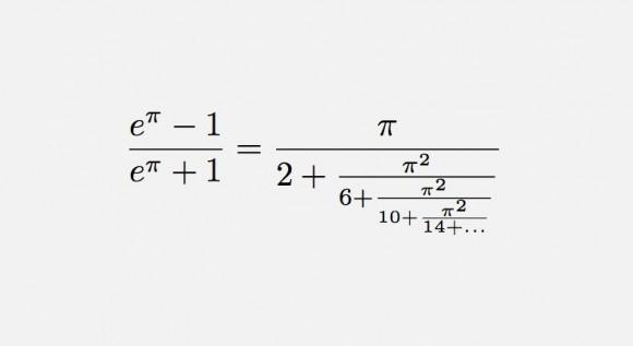 Dibujo20171113 ramanujan formula gauss