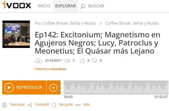 Dibujo20171214-coffee-break-ep142-ivoox