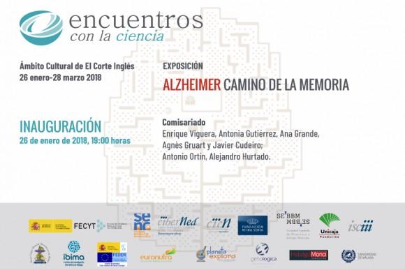 Dibujo20180209_alzheimer_encuentros_ciencia_malaga