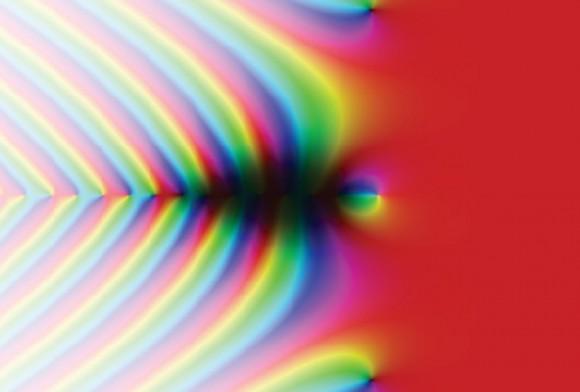 Dibujo20180125 riemann zeta function