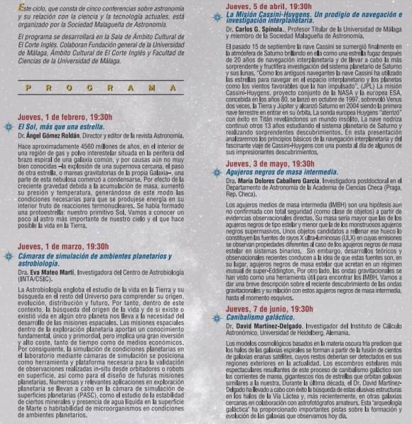 Dibujo20180129 program pdf cita estrellas 2018 sma