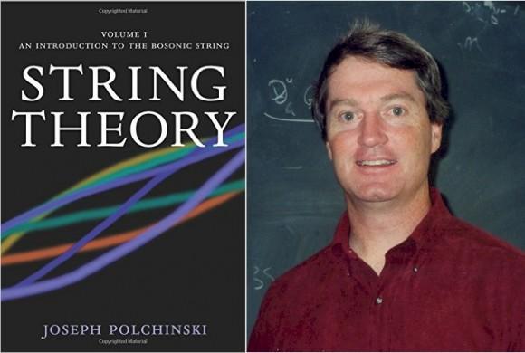 Dibujo20180203 joseph polchinski book cover string theory vol 1 CUP