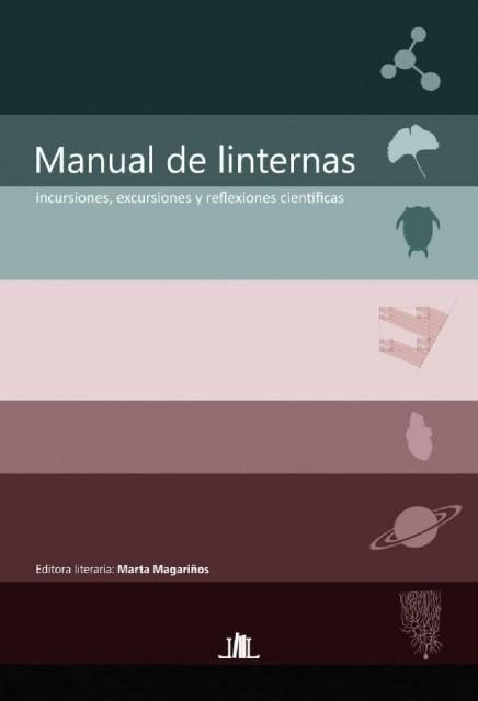 Dibujo20180212 book cover manual linternas marta magarinos libros y literatura