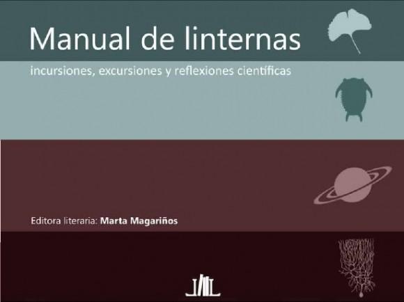 Dibujo20180212 small book cover manual linternas marta magarinos libros y literatura