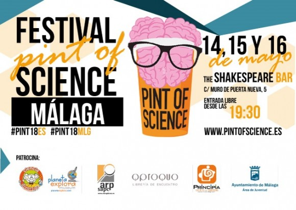 Dibujo20180423-small-Pint-of-Science-2018-malaga-Cartel-A3