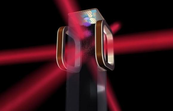 Dibujo20180509 Instruments NASA Cold Atom Laboratory Credit NASA JPL-Caltech nature com d41586-018-05111-2_15738750