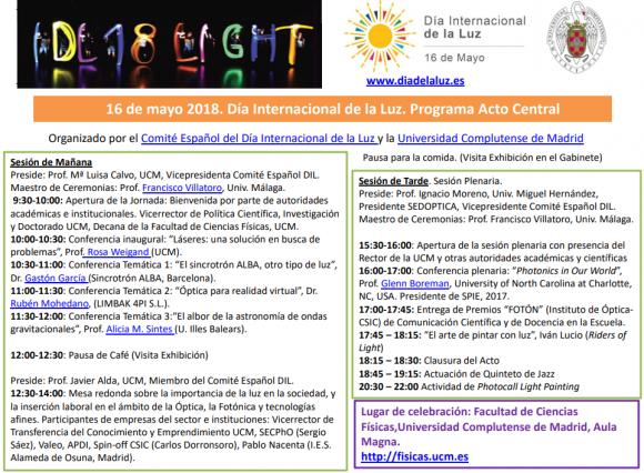 Dibujo20180514 programa Dia Internacional de la Luz