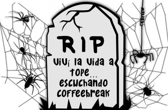 Dibujo20180518 corbiportada coffee break ep 162