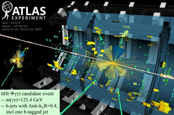 Dibujo20180604 atlas tth digamma candidate event atlas lhc cern org