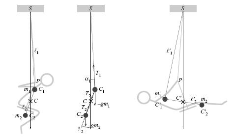(C) http://www.unicen.edu.ar/crecic/analesafa/vol16/a3-9-12.pdf