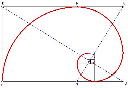 dibujo20081115spiral