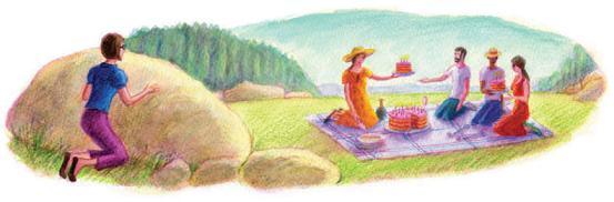 dibujo20081203generosidad