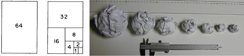 dibujo20090120crumpedpaperballs
