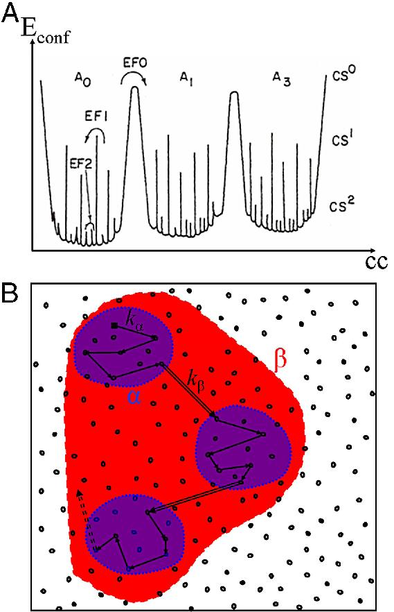 dibujo20090305conformationfluctuationsinenergylandscapemyoglobin