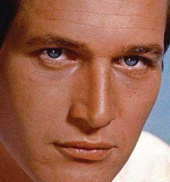 Por Qué A Los Hombres Con Ojos Azules Les Gustan Más Las Mujeres Con