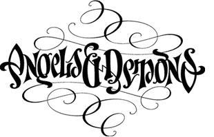 dibujo20090505_angels_demons_movie_ambigram_by_john_langdon