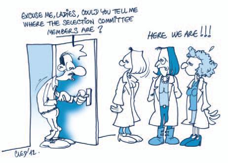 Dibujo20090520_cartoon_three