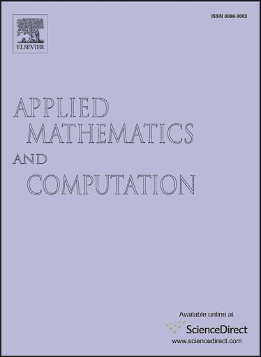 Dibujo20090521_cover_Elsevier_Applied_Mathematics_Computation