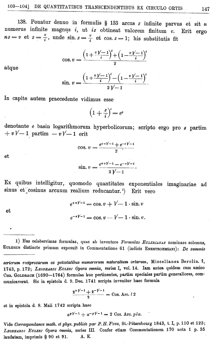 Dibujo20090524_Euler_Formulas_In_Euler_Introductio_book_1748_from_Gallica_Website