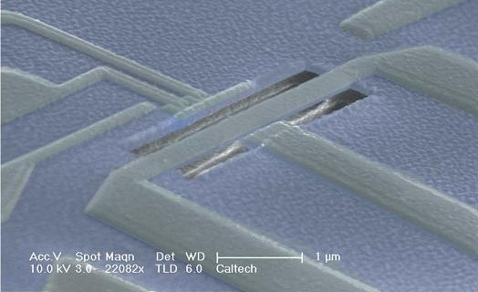 Dibujo20090617_nanoelectromechanical_resonator_coupled_SQUID_qubit