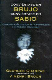 Dibujo20090710-Broch-Charpak-cover-in-spanish