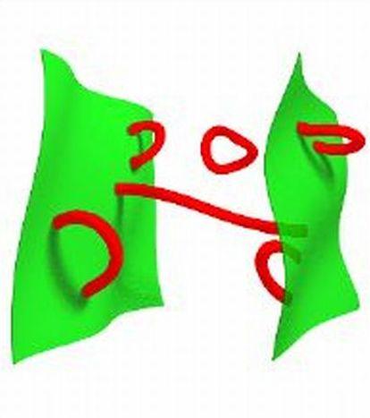 Dibujo20090805_Tong_string_theory_homepage_logo