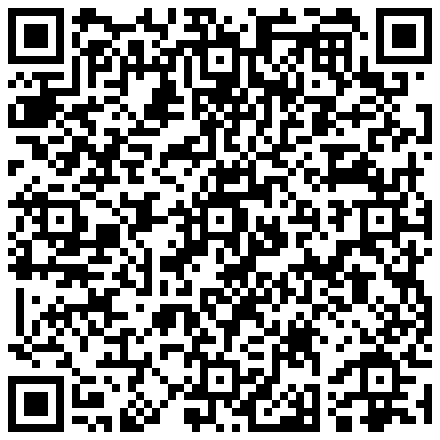 Dibujo20090809_qr_code_url_this_page