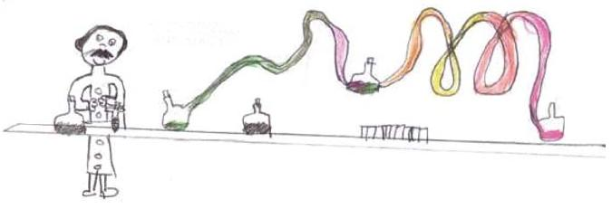 Dibujo20090809_Representacion_Ciencia_Alumno_Primaria
