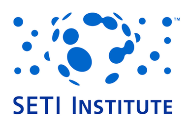 dibujo20160923_seti_institute_logo